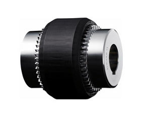 BoWex Drive Couplings