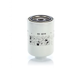 WK9018x Fuel Filter
